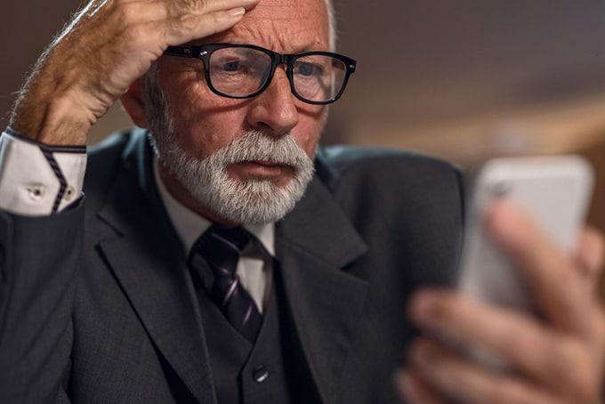 avoid phone fraud